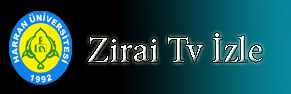 zirai tv