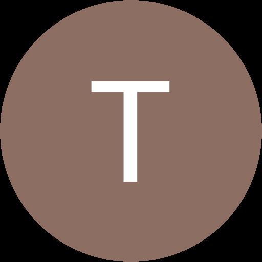 Tiffanie Ward