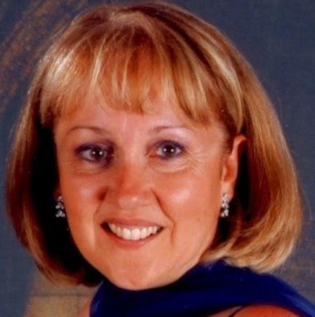 Suzanne Couillard