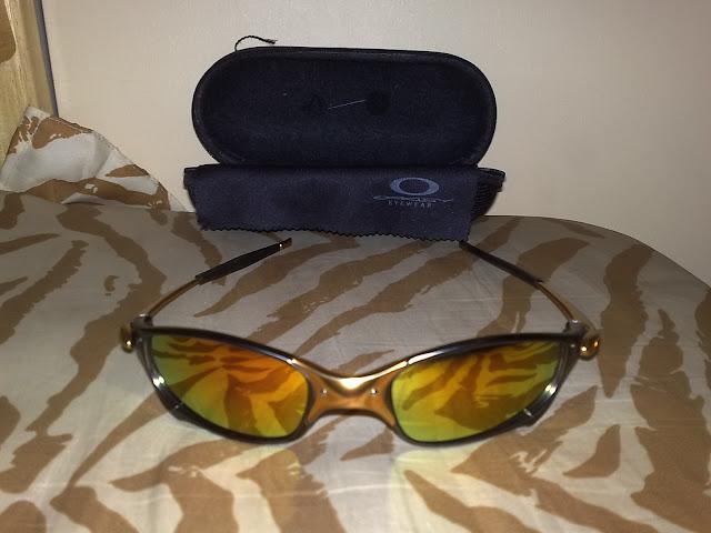 c11583599b For Sale: Oakley Sunglasses
