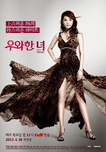 Cô Ấy Là Thần Tượng - She Is Wow poster