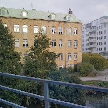 Brommavik Hotel