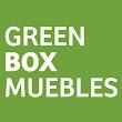 Greenbox Muebles D