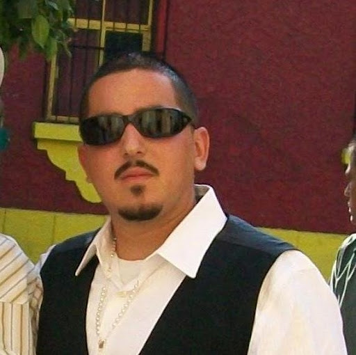 Miguel Aldrete