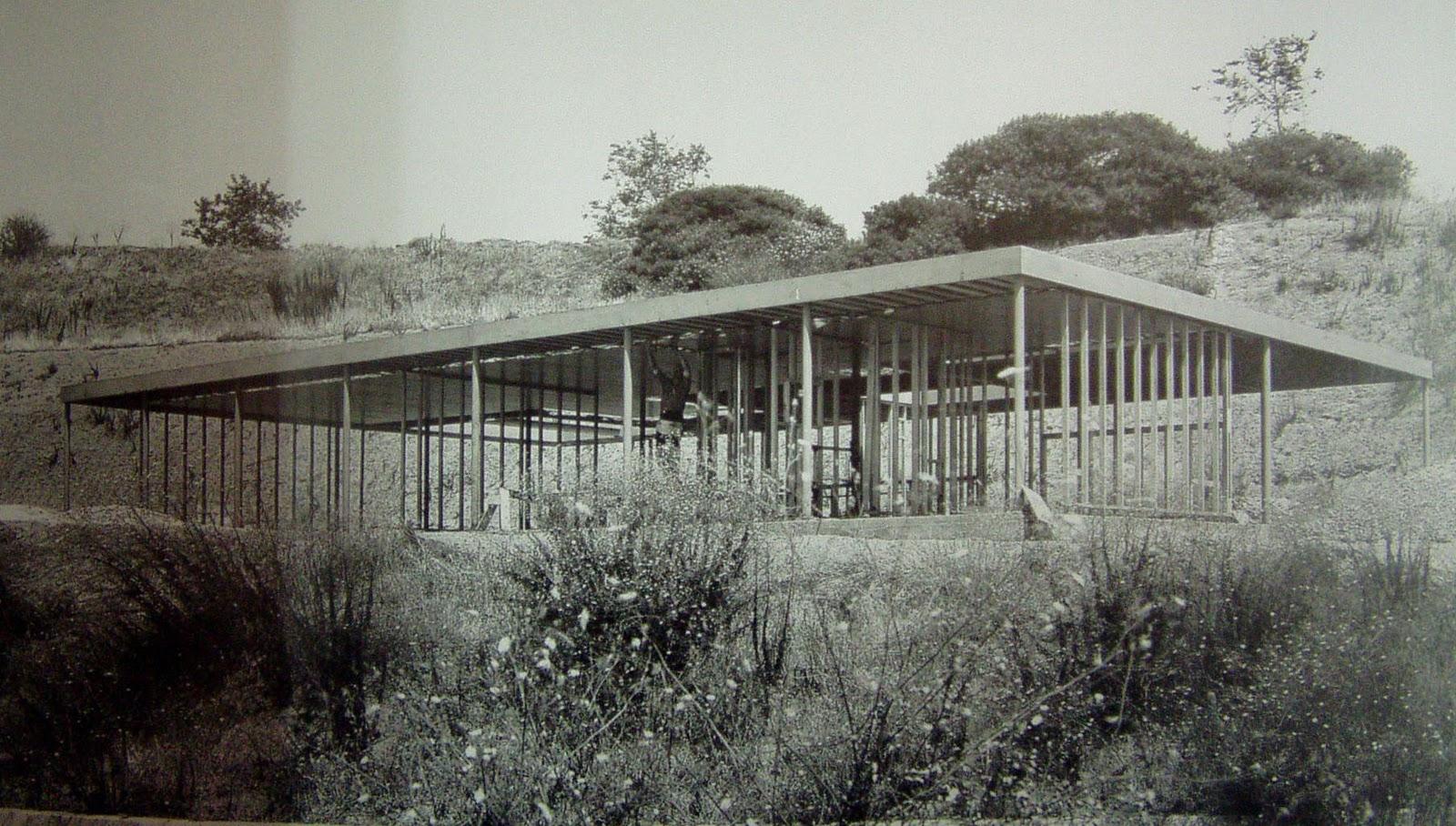quot Soria Structures quot   Raphael S  Soriano  Architect   Maui  HI        Pinterest