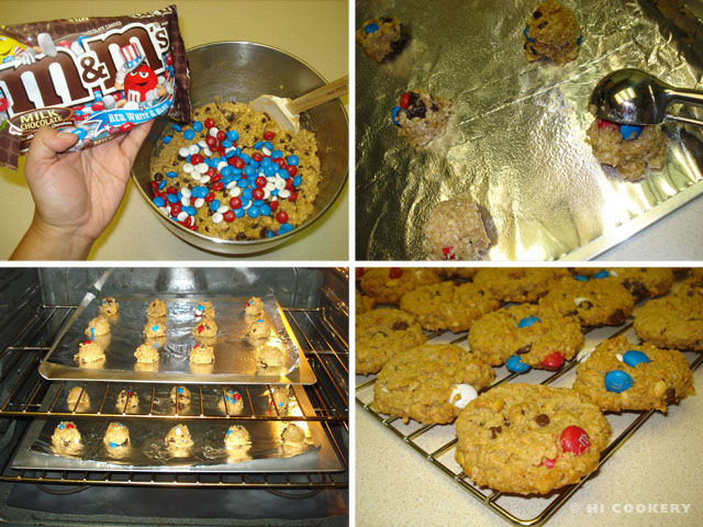 Election 2012 Cookies