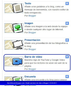 blogger-gadget-barra-de-video
