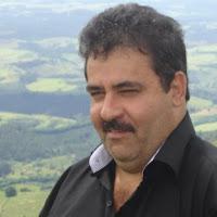 Foto de perfil de Luciano Fernandes Alexandre