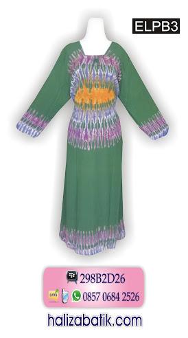 grosir batik pekalongan, Busana Batik, Baju Batik Wanita, Baju Grosir