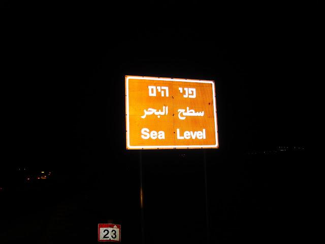 Uma Viagem ao Centro do Mundo...  - Página 3 ISRAEL%252520116