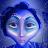 D Bertrand avatar
