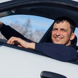 Виктор Хованов