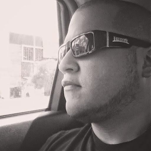 Jairo Martinez Photo 34