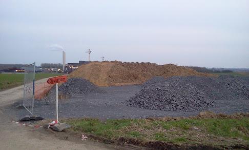 Parc Eolien Leuze-en-Hainaut & Beloeil 2012-03-20%2B19.02.53.jpg