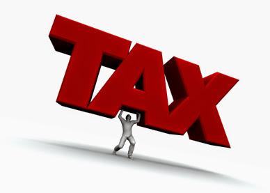 el impuesto de patrimonio es injusto