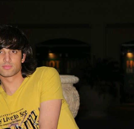 Said Qasim Photo 8