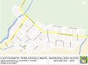 Sucre - Cartografía para Google Maps