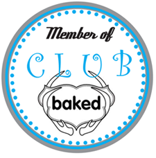 Club:  BAKED