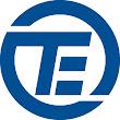 TEC E