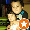 Elias & Family Videos