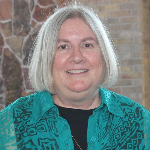 Donna Sparks Address Phone Number Public Records Radaris