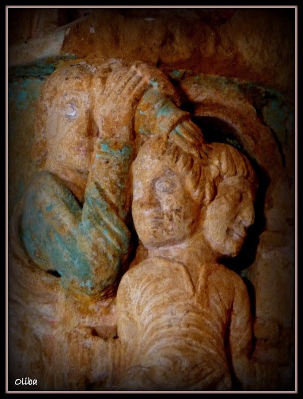 Calendario románico - Página 4 P1100364