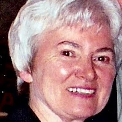 June Wallace