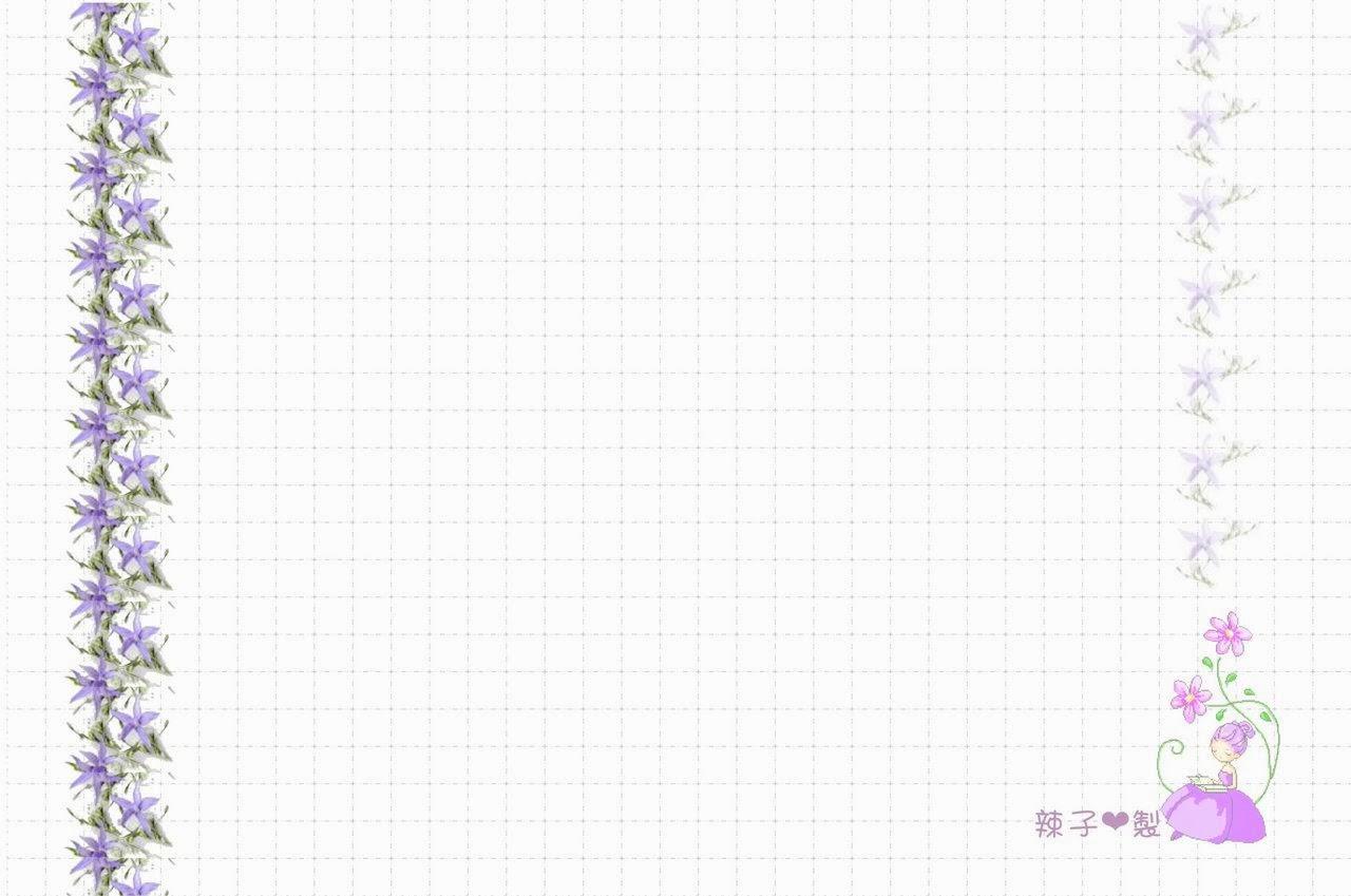 2012年A6手帳內頁 Excel 範本 | Horn Village (牛角村)_插圖