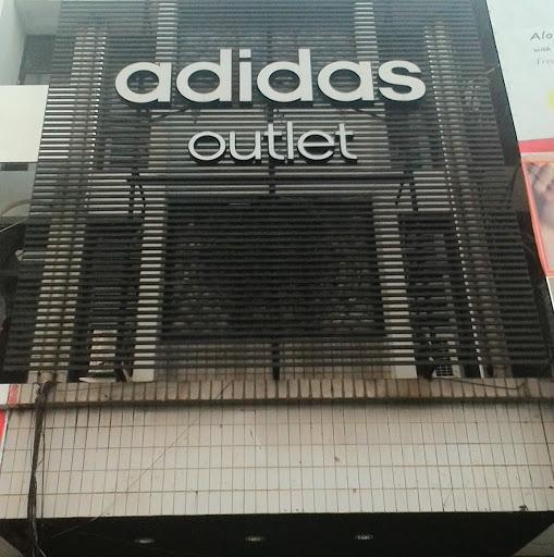 adidas factory outlet jakarta utara