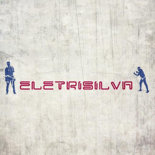 EletriSilva