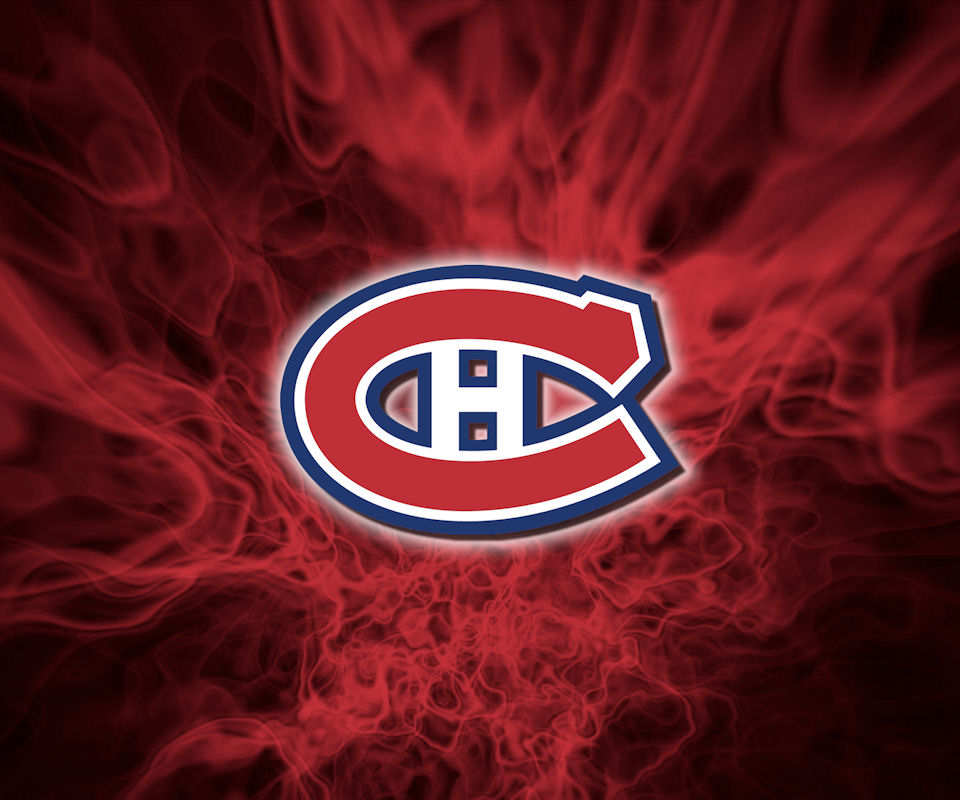 Flames wallpaper by fatboy97 page 13 android forums at - Image hockey canadien ...