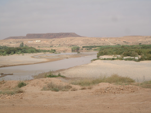 Marrocos 2011  DSC03534