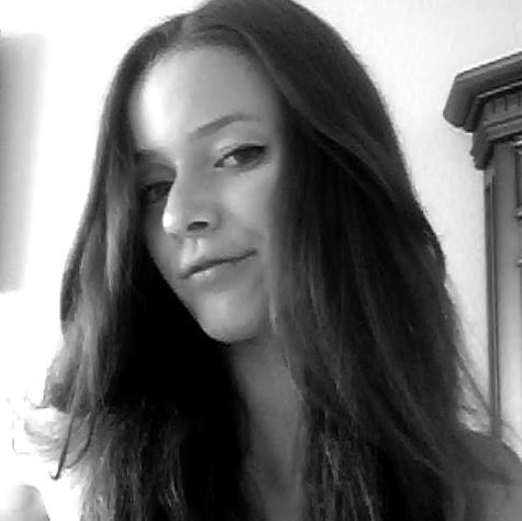 Oksana Babich Photo 2