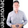 Gustavo Demoner