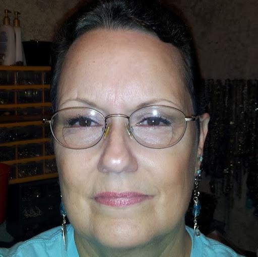Debra Mahan