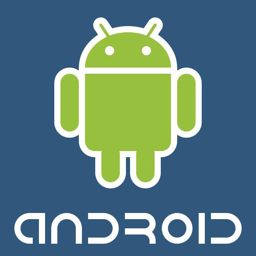 Pack de Apps para tu Android [03.01.14]