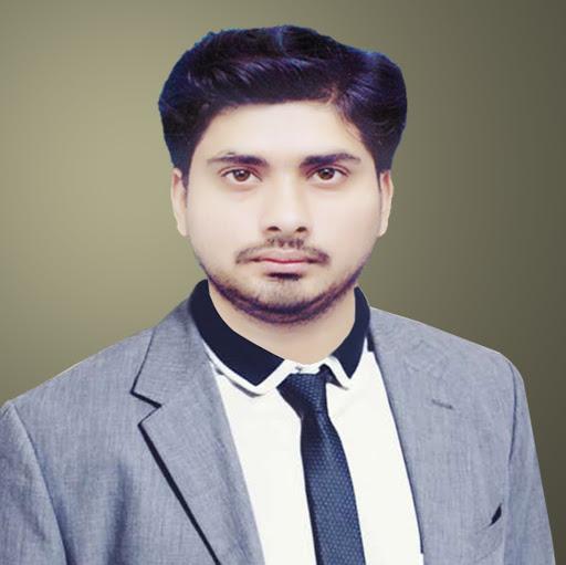 Salman Bhatti
