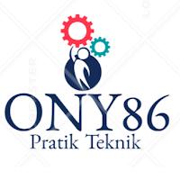 Orhan Nadir YAMUK kullanıcısının profil fotoğrafı