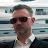 Nik LePage avatar image