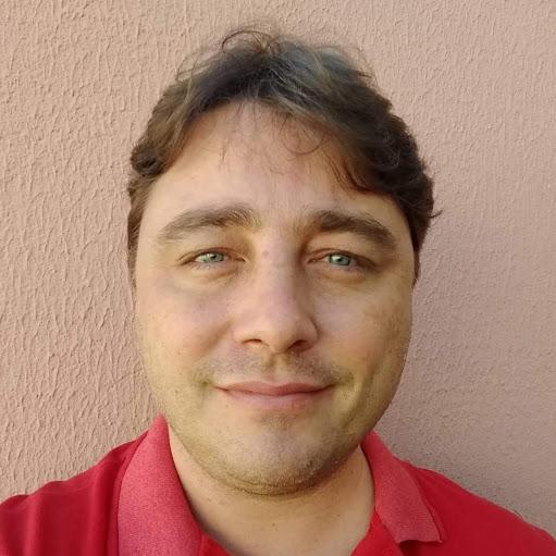 Fábio Gianotti