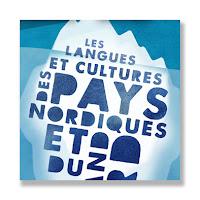 Fête des langues 2013