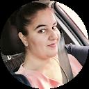 Boushra Almountasser