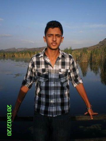 Wajeeh Khan Photo 22