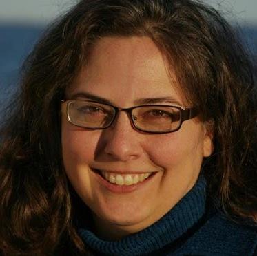 Teresa Klein Photo 15