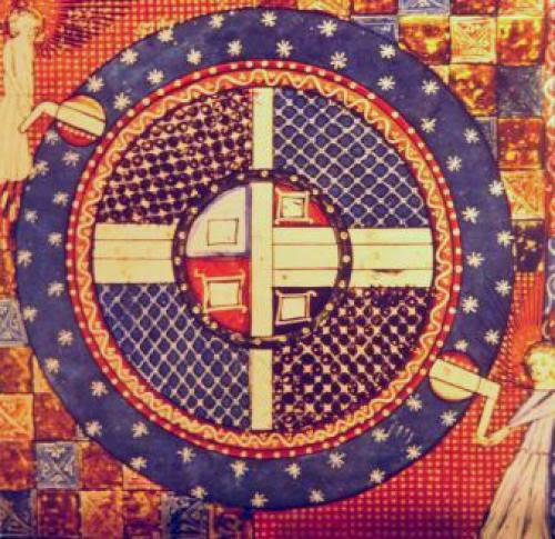 Celtic Goddesses And Heroines Enid Eostre Epona