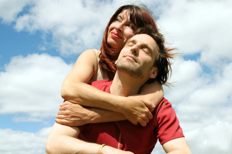 Love And Relationship Advice How To Prevent Unusual Breakups Image