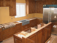 Add Soapstone To Your Kitchen