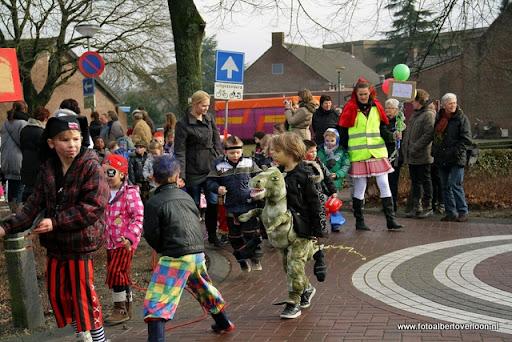Carnaval Optocht Josefschool overloon 17-02-2012 (23).JPG