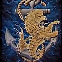 Matthew R. Wiltse's avatar