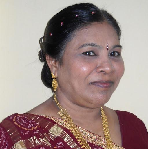 Vimla Sangoi Photo 2